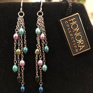 Honora Collection Earrings